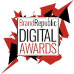 br-digital-awards-logo