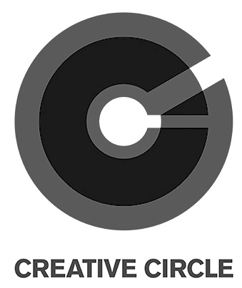 creative-circle-awards-logo