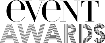 event-awards-logo